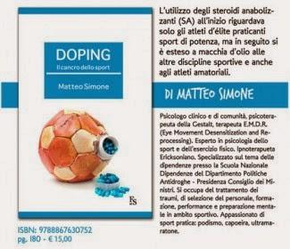 http://sportastrambiente.wordpress.com/libriblog-sullo-sport/