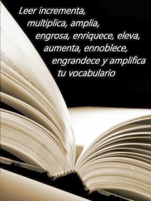 ✿ Aprende ✿