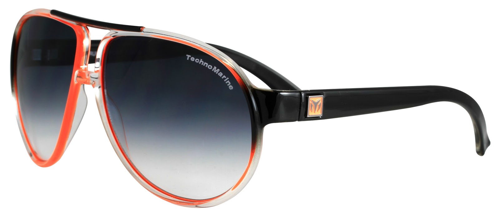 upgrade my fashion technomarine sunglasses