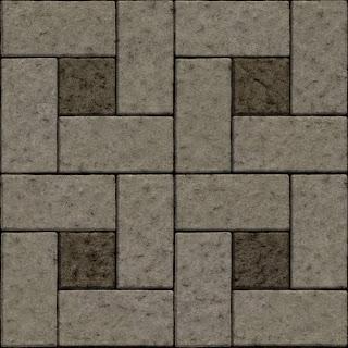 Granite Examples