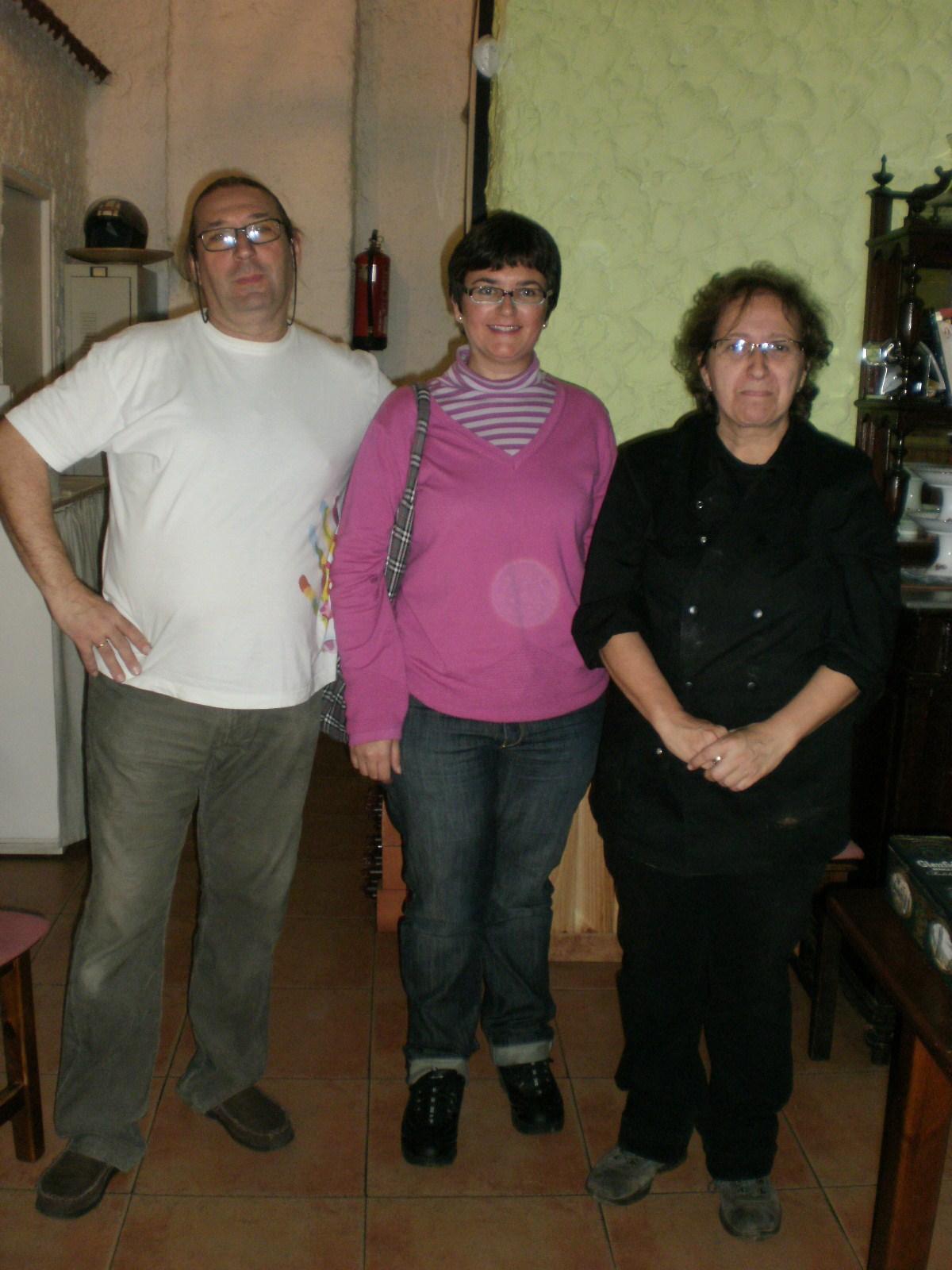 Eventos en sevilla febrero 2012 for Espectaculos en sevilla