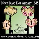 MFP blog
