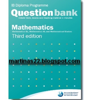 Ib question bank third edition torrent