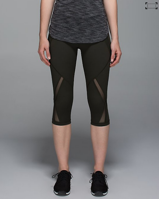 http://www.anrdoezrs.net/links/7680158/type/dlg/http://shop.lululemon.com/products/clothes-accessories/crops-yoga/Cool-To-Street-Crop?cc=18866&skuId=3617632&catId=crops-yoga