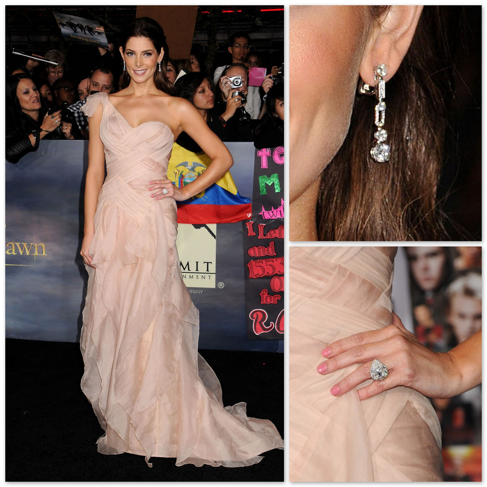http://4.bp.blogspot.com/-k5w-P4sVi7Y/UKcM-wtE7eI/AAAAAAAAJEA/X9pv0YJyCXw/s1600/best+dressed1.jpg