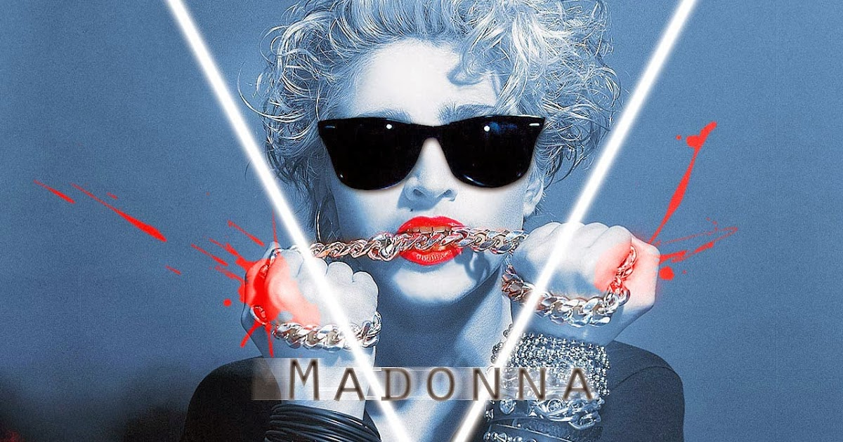 madonna hd wallpapers hd wallpapers window top rated