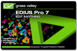 EDIUS.Pro.7.3