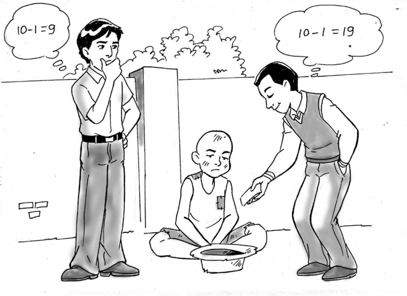 download kumpulan rumus matematika smk