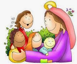 http://www.hospitalarias.org/wp-content/uploads/SANTA-MARiA-MADRE-DE-DIOS.pdf