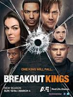 >Breakout Kings 2×05