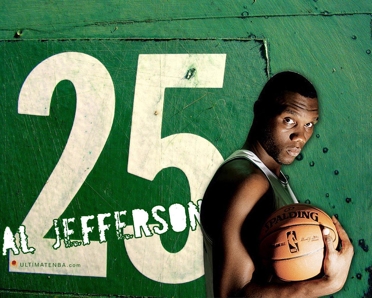 http://4.bp.blogspot.com/-k5yOggOBdFI/T8oZ_WYkUoI/AAAAAAAADPc/9IosneUGA4k/s1600/Al+Jefferson+Wallpapers+%25284%2529.jpg