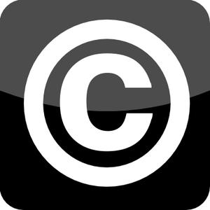 MyFreeCopyright.com