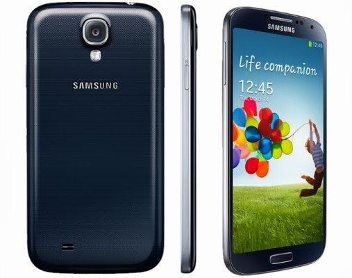Handphone Samsung Terbaru Dan Terbaik | Info Handphone