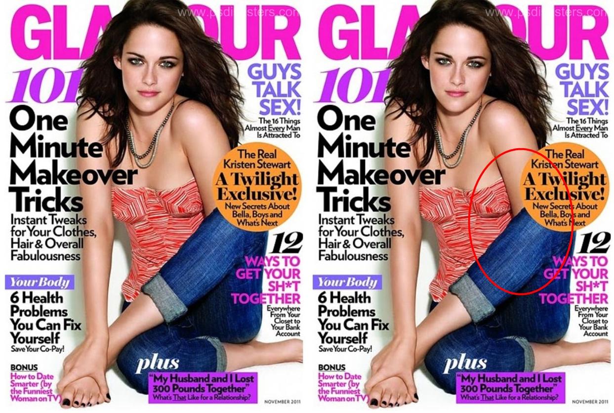 http://4.bp.blogspot.com/-k5zROTxE_8M/T7Qe61W-rBI/AAAAAAAACWo/FBbOeocA7qA/s1600/photoshop_fail_celebridade_1.jpg