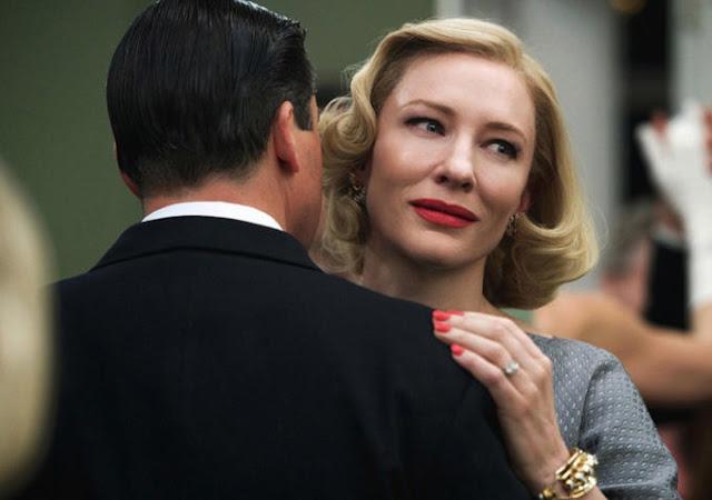 Carol filme 2015