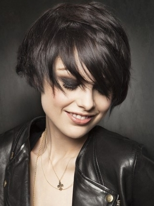 Bob-Hairstyle-Trends-in-2013-1