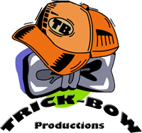 Trick-Bow Productions