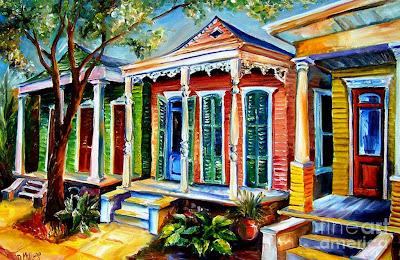 paisajes-con-casas