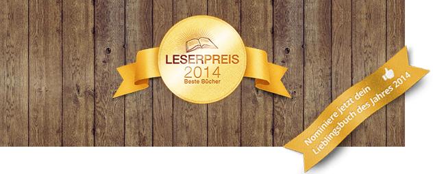 http://www.lovelybooks.de/leserpreis/2014/nominierungen/liebesroman/