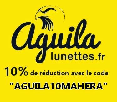 www.aguila-lunettes.fr