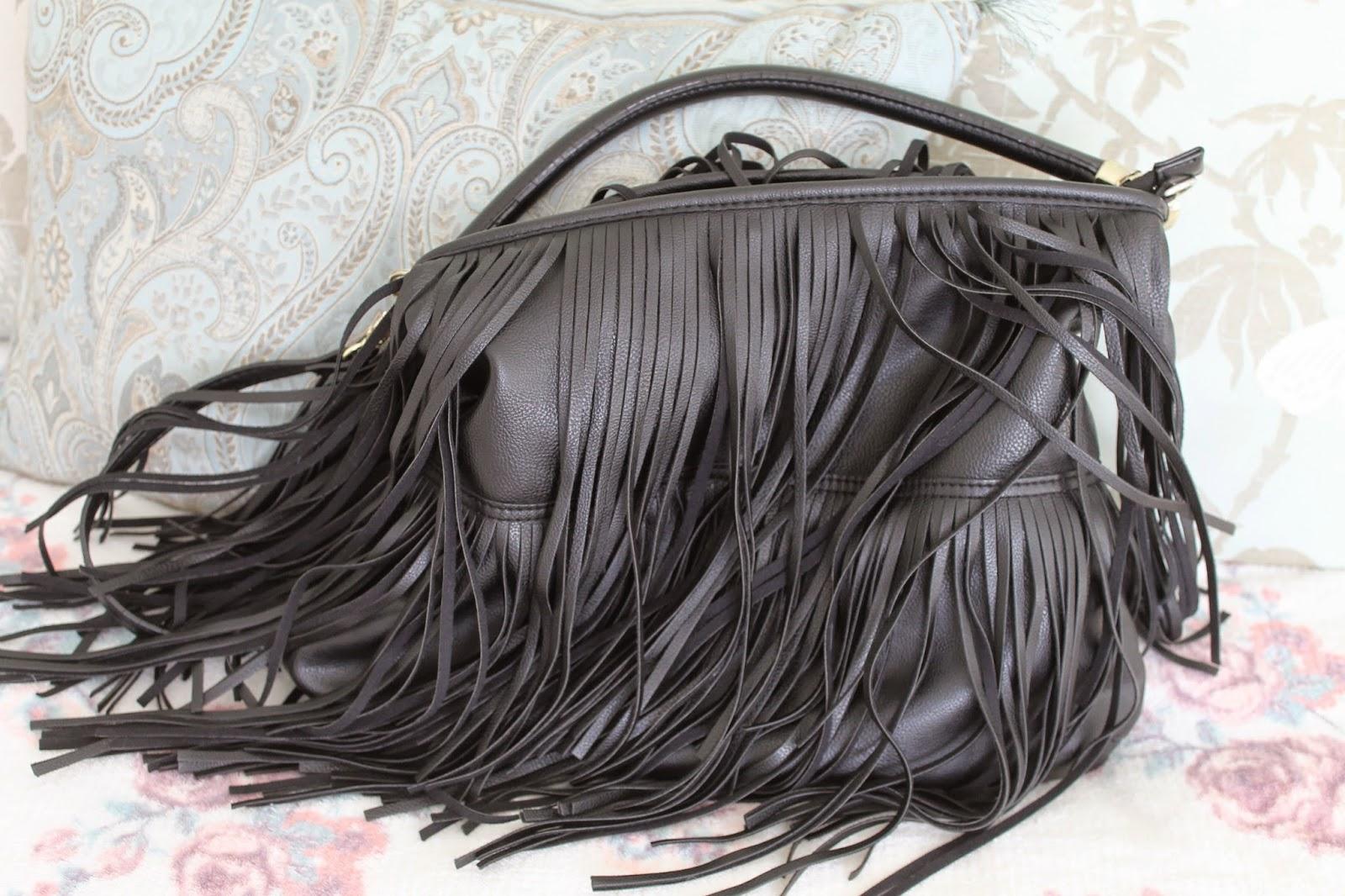 Wardrobe Classics Bags