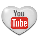 Мои видео в YouTube