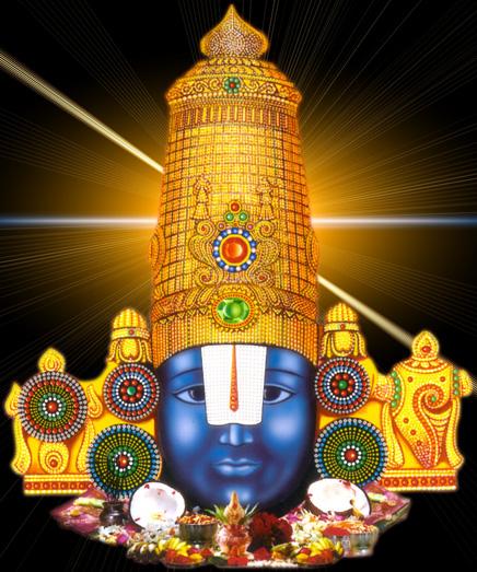 Lord Narasimha Miracles Images Photos Wallpapers Hd 2018: Lord Venkateswara Swamy Hd Images