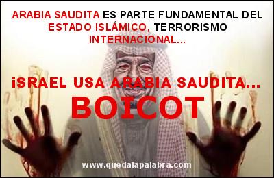 http://www.quedalapalabra.com/2015/02/difunde-boicot-israel-de-todo-el-pueblo.html