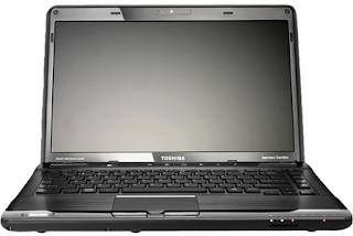 Spesifikasi dan Harga Laptop Toshiba Satellite L745
