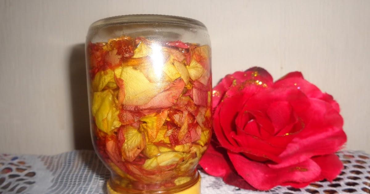 Rose Natural Health