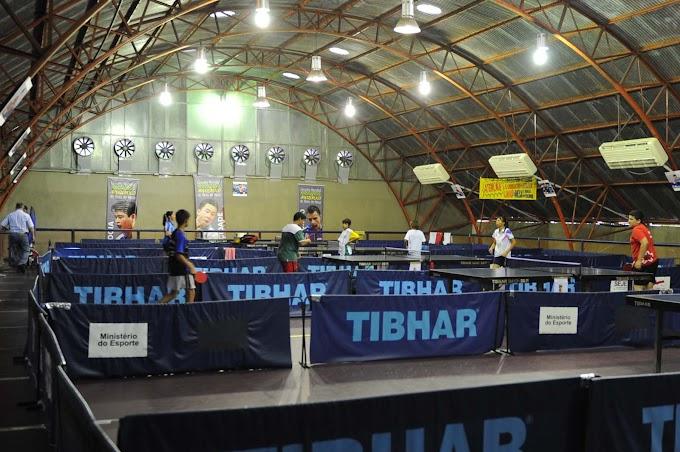 Vila Olímpica de Manaus será apresentada às delegações desportivas que vão disputar as Olimpíadas de Londres