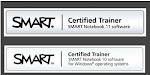 SMART Certified Trainer