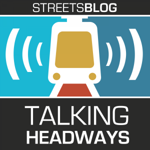 Streets Blog
