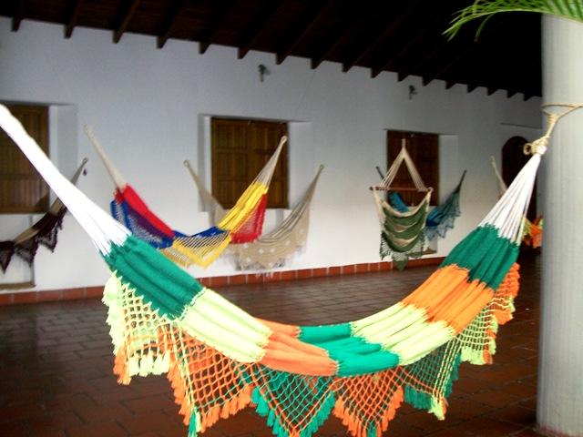 Lenceria De Baño Elaboracion: difusión de la cultura en la isla de margarita: 12/06/11 – 19/06/11