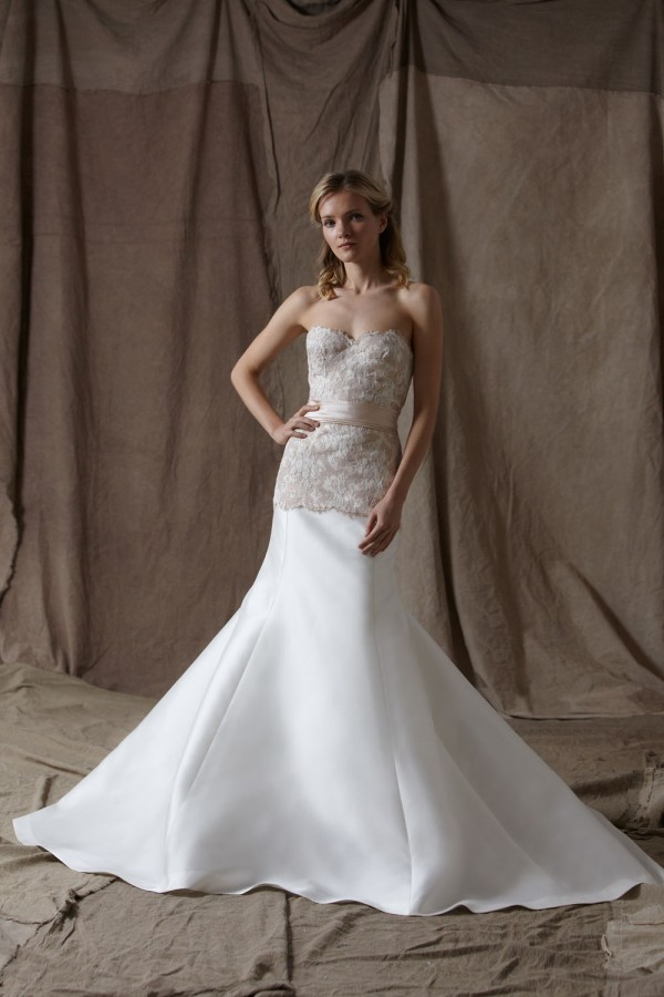 Lela Rose Wedding Gown Prices 9 New For more details price