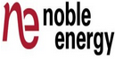 Noble Energy sells stake
