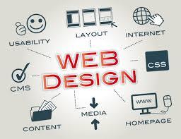 desain header blog