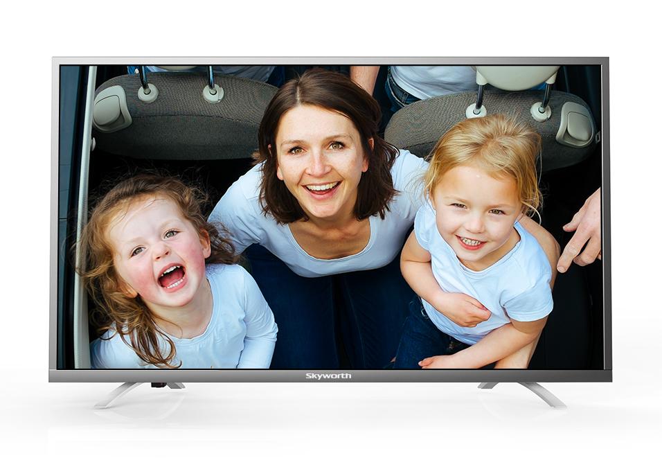 TV Skyworth serie E5600
