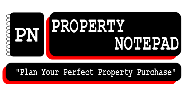 Property Notepad