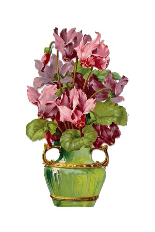 http://4.bp.blogspot.com/-k6CA-Nw2rEQ/TVZ37ofFarI/AAAAAAAACTE/pM1X6UbXX30/s1600/penny_plain_victorian_scraps_flowers_vase_002.png