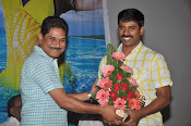 Kulfi Movie Audio release photos gallery-thumbnail-10