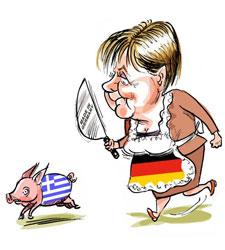 Angela+Merkel+en+Gramsciman%25C3%25ADa.j