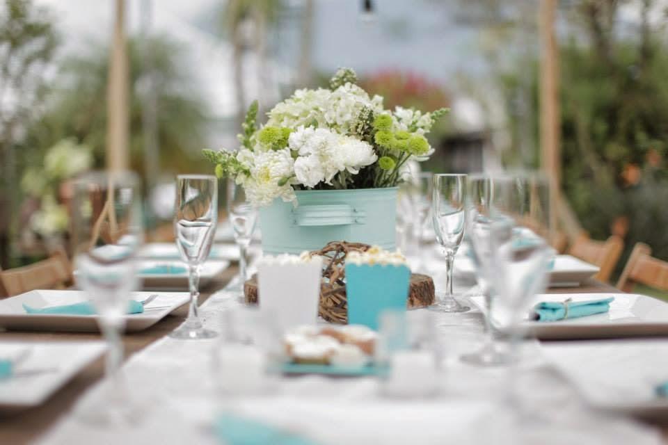 boda antigua guatemala, vintage wedding, rustic wedding, diseño de interiores, decoración de bodas, centros de mesa boda, centros de mesa menta