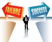 6 Alasan Mengapa Bisnis Baru Lebih Sering Gagal