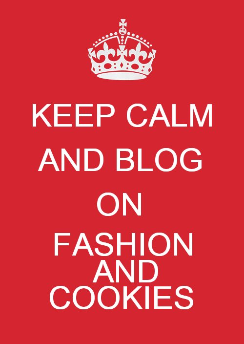 Fashion and beauty blog giveaways with low entries