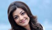 glorious Kajal agarwal latest photos from baadshah movie