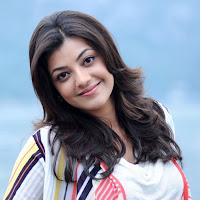 glorious Kajal agarwal latest photos from baadshah movie