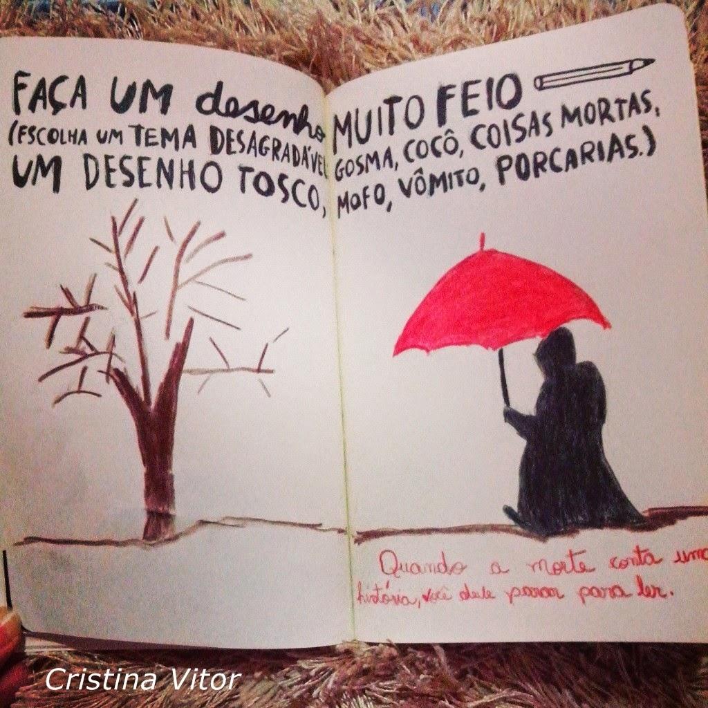 Amor Livros E Café 2014
