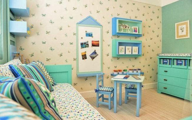 http://decorecomgaby.blogspot.com/