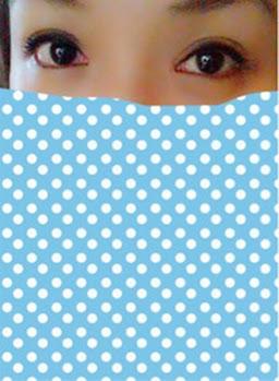 台中繡眼線 推薦